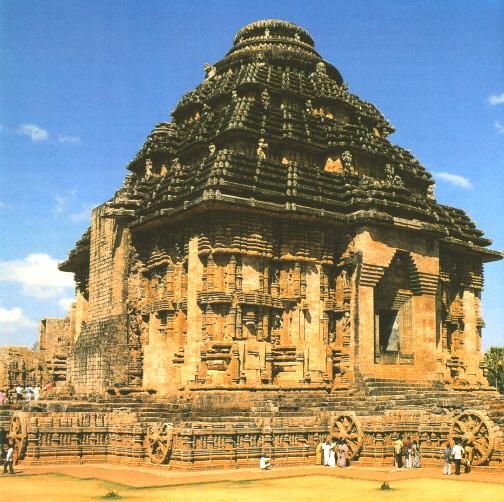 http://www.templenet.com/Orissa/konark.jpg