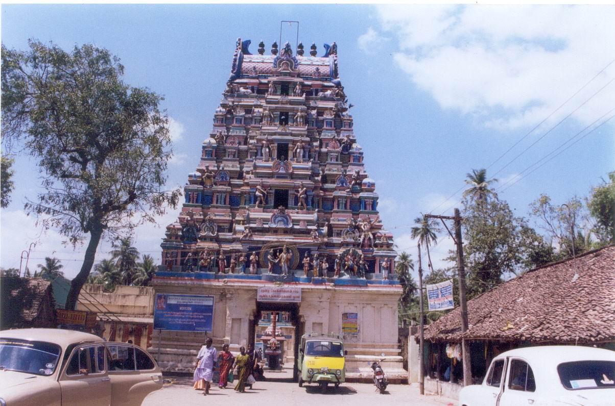 http://www.templenet.com/Tamilnadu/g_images_kn/kn0251.jpg