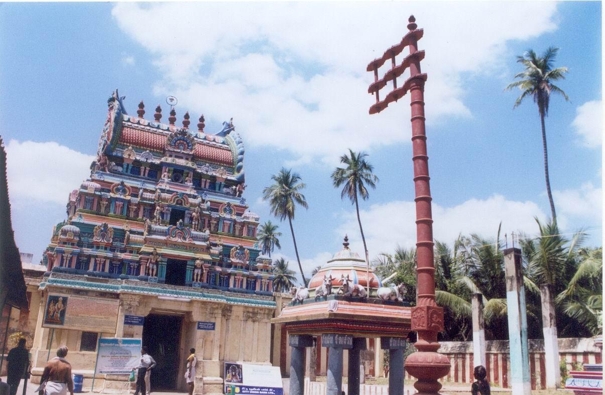 http://www.templenet.com/Tamilnadu/g_images_kn/kn0252.jpg