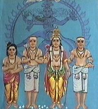 தமிழ் தேவாரப் பண் பாராயணம் – பிரச்சினைகள் நீங்க